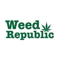 Weed Republic coupons