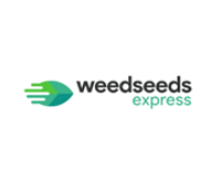 Weedseedsexpress coupons