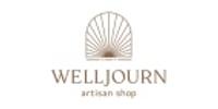 Welljourn coupons