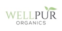 Wellpur Organics coupons