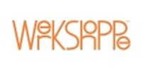 WerkShoppe coupons