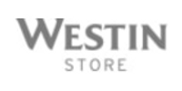 westinstore coupons