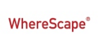 WhereScape coupons