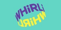 Whirli coupons