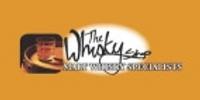 WhiskyShopUSA coupons