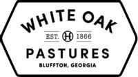 White Oak Pastures coupons