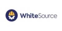 WhiteSource coupons