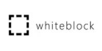 Whiteblock coupons