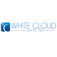 Whitecloud Electronic Cigarettes coupons