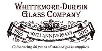Whittemore-Durgin coupons