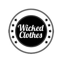 Wicked Clothes coupons