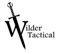 Wilder Tactical coupons