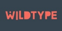 Wildtype coupons