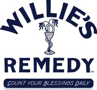 Willie's Remedy coupons