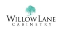 willowlanecabinetry coupons