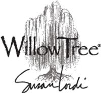 Willow Tree coupons