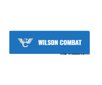 Wilsoncombat coupons