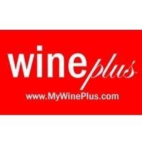 WinePlus coupons
