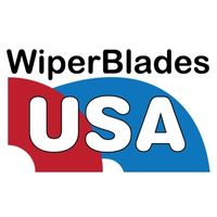 Wiper Blades USA coupons