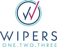 Wipers123 coupons