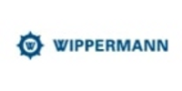 Wippermann coupons