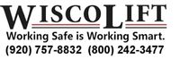WiscoLift coupons