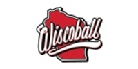 Wiscoball coupons