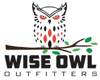 Wise Owl Outfitters coupons