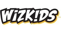 WizKids coupons