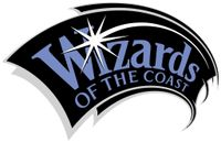 Wizards of the Coast coupons