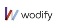 Wodify coupons