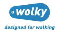 Wolky coupons