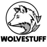 Wolvestuff coupons