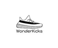 WonderKicks coupons