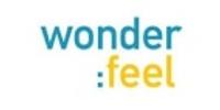 Wonderfeel coupons