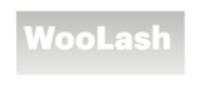 WooLash coupons