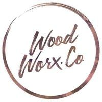 Wood-Worx.Co coupons