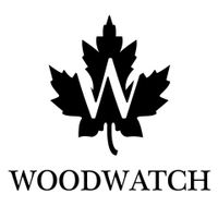 WoodWatch coupons