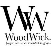 WoodWick coupons