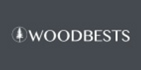 Woodbests coupons