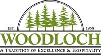 Woodloch coupons