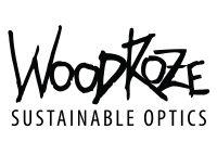 Woodroze coupons
