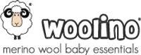 Woolino coupons