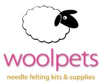Woolpets coupons