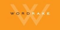 WordRake coupons