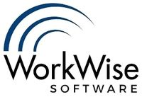 WorkWise coupons