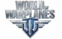 World of Warplanes coupons