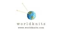 Worldknits coupons