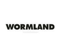 Wormland.de coupons