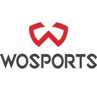 Wosports coupons